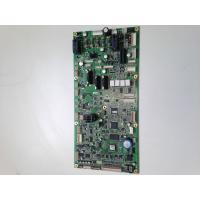 J391329 Noritsu QSS3501 minilab PCB