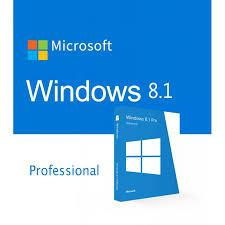 China High Quality Original Windows 8.1 Key Microsoft Software Win 8.1 code 100% computer software system on sale