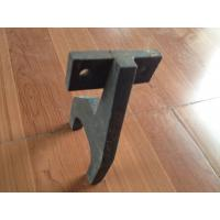 China pig floor beam and other product on sale