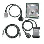 Sans fil USB / Bluetooth Nissan Consult-3 outils de diagnostic Auto