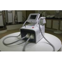 CE Certification Vacuum Portable Cryolipolysis Slim Sonic Cellulite Reduction Machine