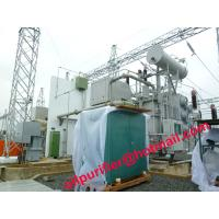 Insulation Dielectric Oil Purification Plant,dissolved gas analyzer,carbon clean machine,transformer oil purifier