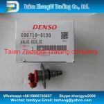 Denso Original Suction Control Valve / Valve ASSY 096710-0120