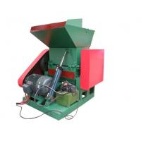 China pet bottle crusher machine,plastic bottle crushing machine,waste plastic crushing machine on sale