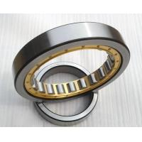 Tape roller bearing Single Row Tapered Roller Bearing for Machine Tools made in China