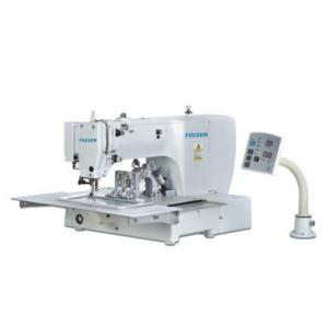China Pattern Sewing Machine FX1310 on sale