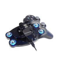 New Style Controller Charge Cradle for PS3