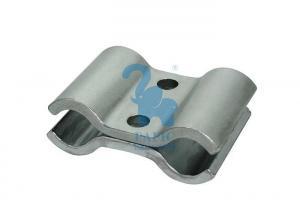 lutetium oxide and lutetium metal,holmium oxide and holmium metal,auger fence post holes