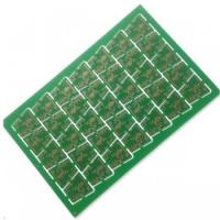 China High Frequency Rogers PCB Board Manufacturer on sale