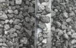 Solid Pitch Coke Fuel With S 0.2% As Carbon Additive Low Porosity