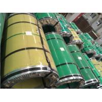 China 430/BA 304/BA  201/BA cold rolled coils from TISCO, Posco, JISCO, YONGJIN, LISCO on sale