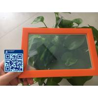 China Flexible switchable smart glass high performance competitive price wholesale on sale