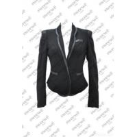 China Sweewe Designer Coat For Women on sale