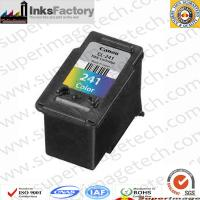 All Canon Ink Cartridges