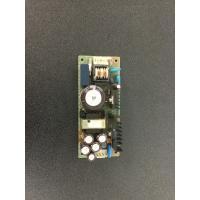 Noritsu QSS 32 minilab DENSEI LAMBDA / PWB-655F / 94v / CEM-3