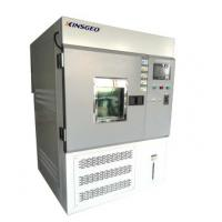 Ac 380v  Temperature And Humidity Controlled Chambers 3 Phase 5 Lines