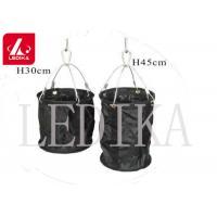 30cm 45cm Truss Tower System Electric / Manual Chain Hoist Bag Stable