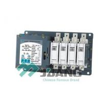 GTQ3 series Automatic transfer switch