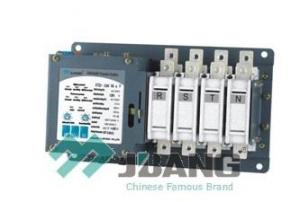China GTQ3 series Automatic transfer switch on sale