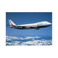 China To Dubai Freight Forwarder Doha Door To Door