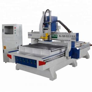 China Nameplate Engraving Automatic Woodworking CNC Machine Professional Sunfar Inverter on sale