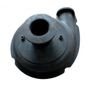 Quality Bomba pequena horizontal da lama, multi finalidade da bomba de alta pressão da pasta for sale