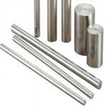 Thin Round Metal Bar ASTM A276 420 Grade Austenitic Chromium Nickel Base