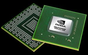 China Sell NVIDIA all series CHIPSET ICs on sale