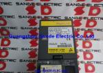 AO6B-6O79-H1O1    FANUC-A06B-6079-H101-Servo-Amplifier-Module   A06B6079H101