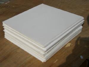 China PTFE (Teflon) Sheet on sale