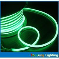 China useful led neon light strip smd 8.5*17mm neon flex rope light on sale