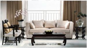 China Lobby/Sitting Aera Furniture,Modern Sofa,Armchair,SF-033 on sale