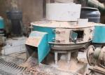 Professional 1-10 T/Hr Professional EFB Pellets Making Machine