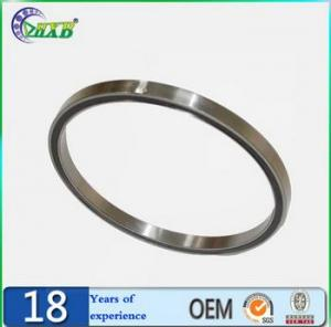 China Best service CSEA047 thin section angular contact bearing on sale