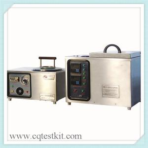 China GDV-1 Bitumen Pressure Ageing System on sale
