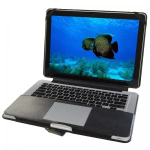 China MacBook Pro 13 inch case +keyboard cover +screen protector  protection case on sale
