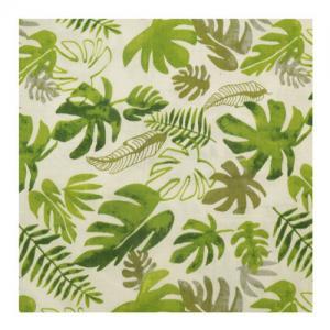 China Custom Printed Muslin Fabric Organic Eco Friendly Washable Breathable on sale