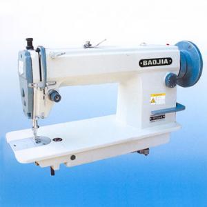 China Schiffli Machine Needles on sale