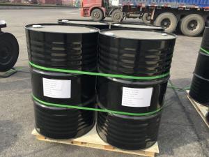China Dibutyl Phthalate (DBP)99.5% on sale
