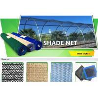 Anti insect net, anti bug net, anti aphid net, mesh anti insect net,shade sail,shade net, anti hail net,protection net