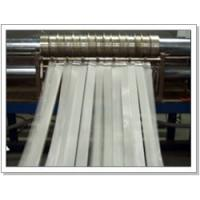 Customized Stainless Steel Woven Wire Mesh Roll Wire Cloth For Chemical Fiber Industry