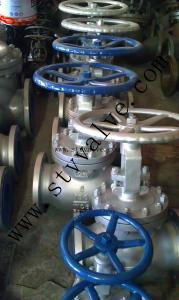 China ansi 300lb astm a216 wcb cast steel manual full bore gate valve on sale