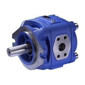 China Bosch Rexroth Gear Pump on sale