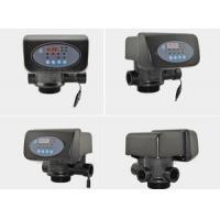 2 TPH Manual Flow Control Valve, Automatic Flow Control Valve For Water Purifier