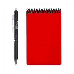 China 2019 Top Quality loose leaf journal 5 subject spiral notebook on sale