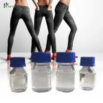 500cc Cosmetic Grade Hyaluronic Acid Gel in Bulk Buttock and Breast Enlargement Filler