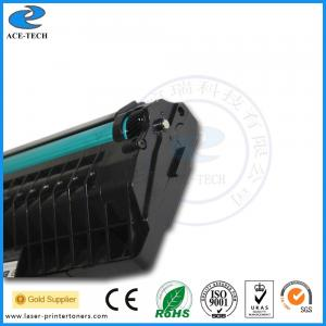 China Compatible Samsung Toner Cartridge , Samsung SCX-4216D3 Toner Cartridge on sale