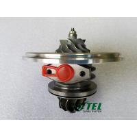 Citroen Peugeot GT1546S Turbo Core Assembly 706977-0001 706977 0375C8. 0375E3, 0375E1, 0375E0, 0375H7, 9645247280
