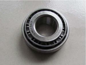 China Oil Grease Car Trailer Wheel Bearings Versatile 10 Inch Taper Roller Bearing on sale