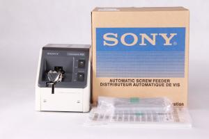 China Automatic FK-514 Sony Screw Feeder FK-505 Automatic Screw Feeder for standard screw on sale